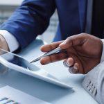 La importancia de no perder al negociar con clientes