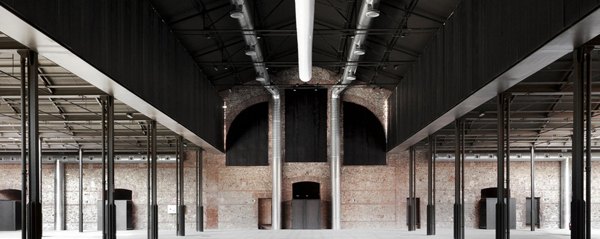 nave-industrial-oficinas-camarena-park