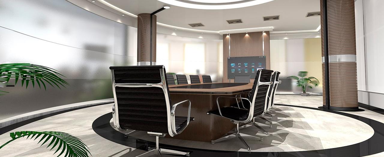 salas-de-reuniones-alquiler-oficinas-parque-tecnologico-camarena-park